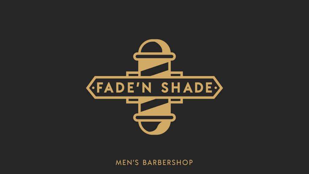 Fade-and-shade-3.jpg