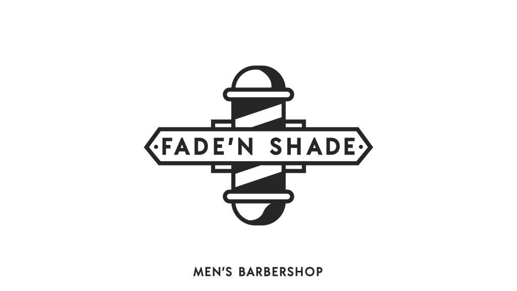 Fade-and-shade.jpg