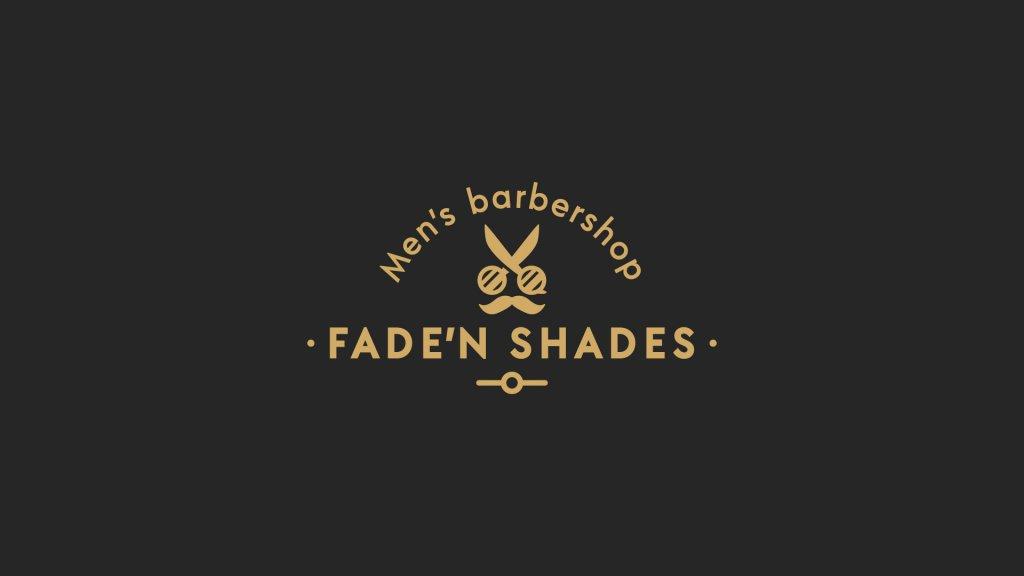 Fade-and-shade-ver-2-3.jpg