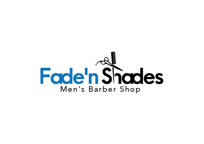 Fade'n Shades logo-01.jpg