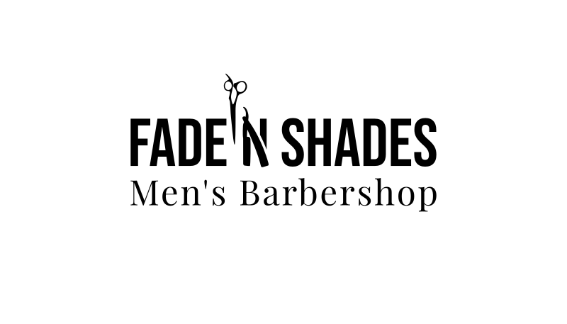 fadenshade_sample.png