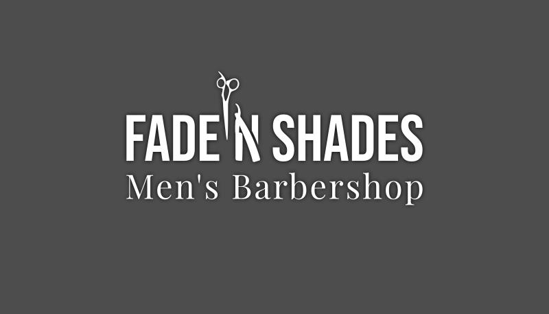 fadenshade_sample2.png