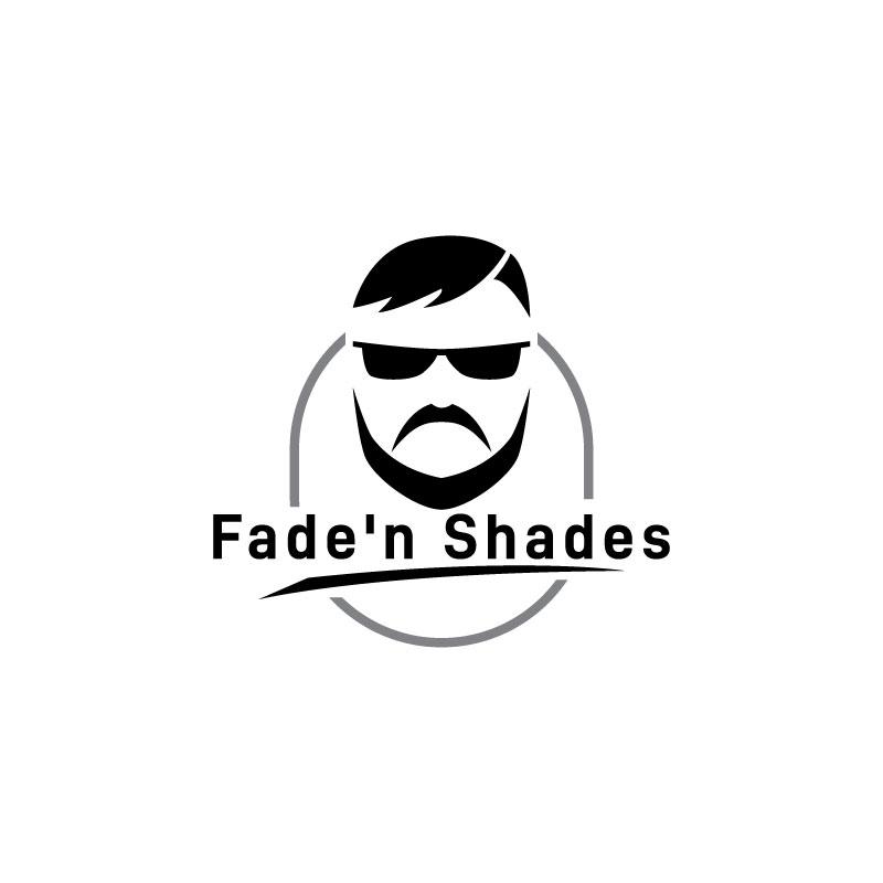 fadnshad.jpg