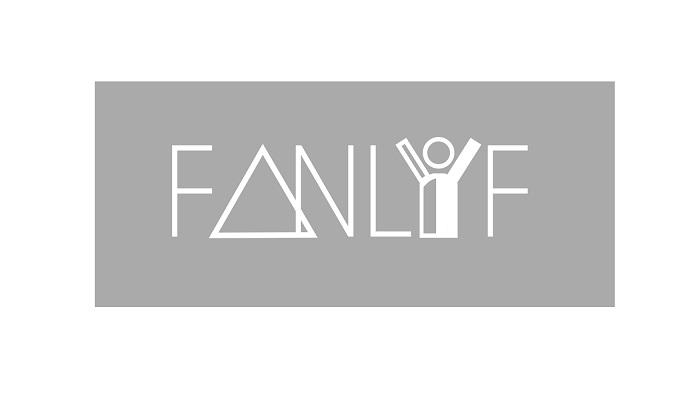 FANLYF.jpg