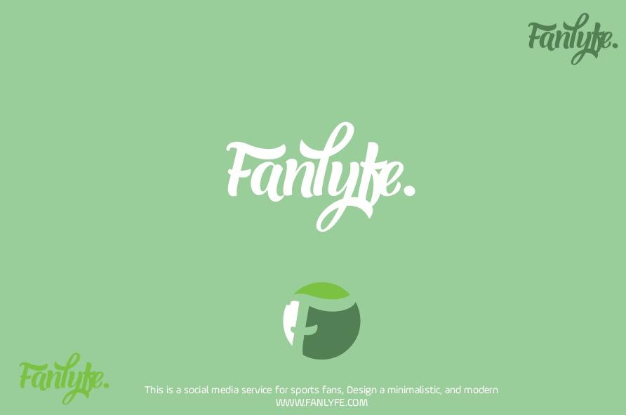 FANLYFE.jpg