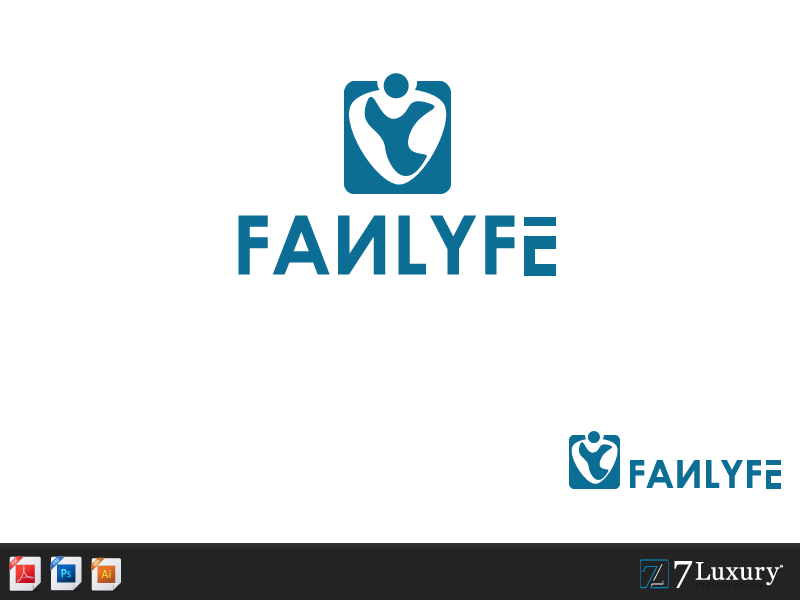 fanlyfe.png