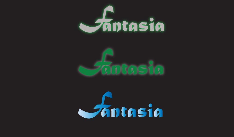 fantasia-3.jpg