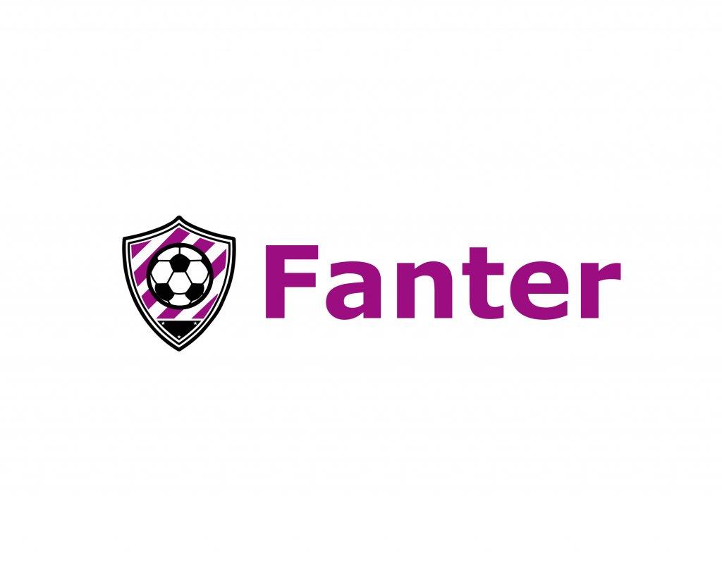 FANTER.jpg