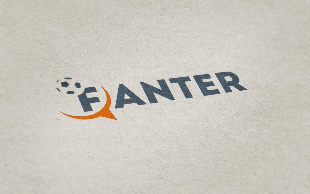 FanterMockup.jpg