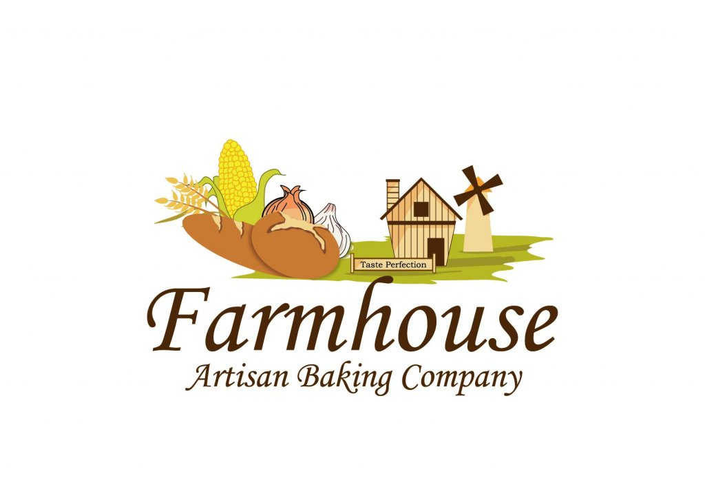 farmhouse405.jpg
