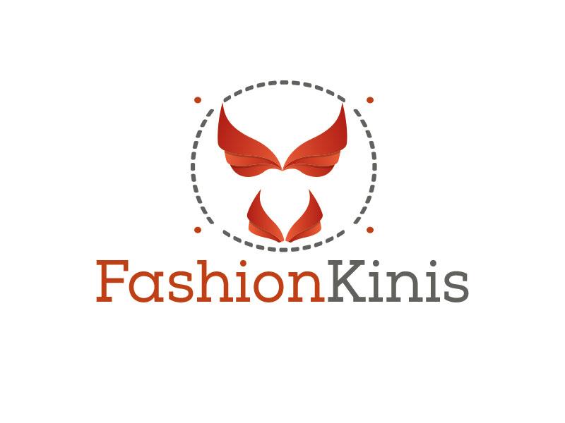 FashionKinis.jpg