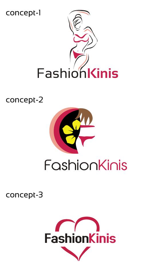 FashionKinis.png