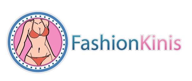 Fashionkinis_1.jpg