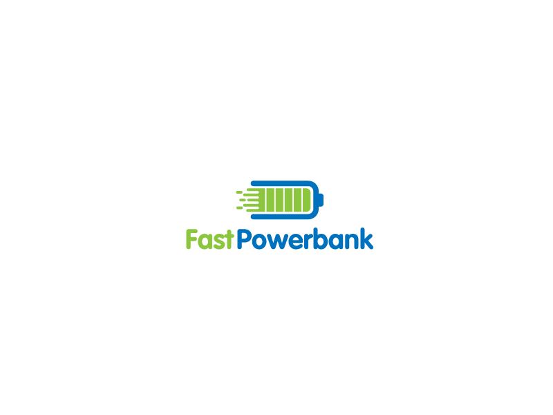 Fast-Powerbank.png