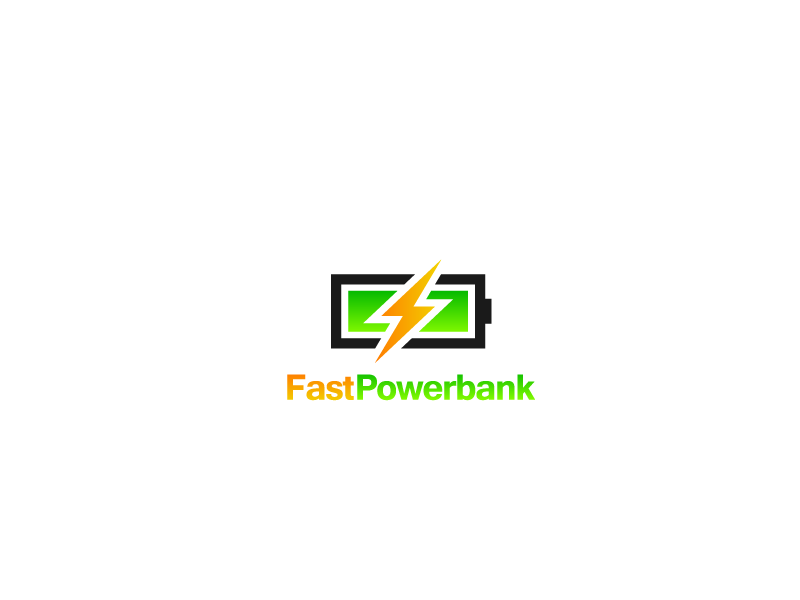 Fast-Powerbank2.png