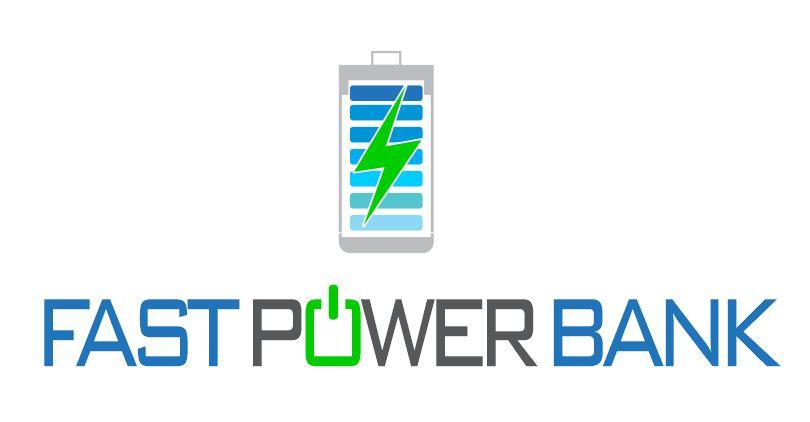 fastpowerbank.JPG