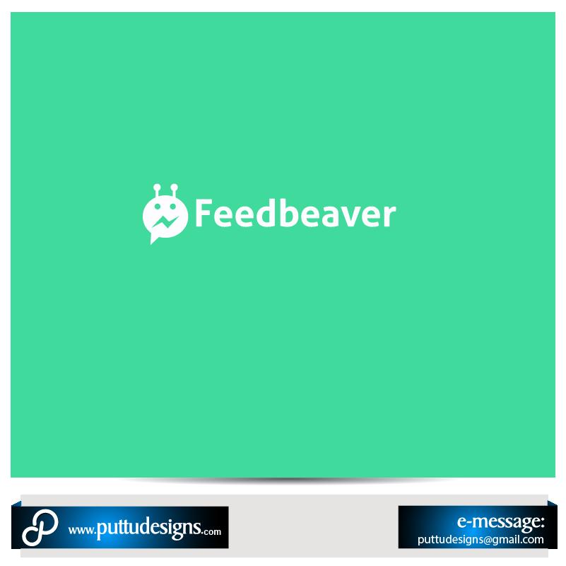 FeedBeaver-01.png