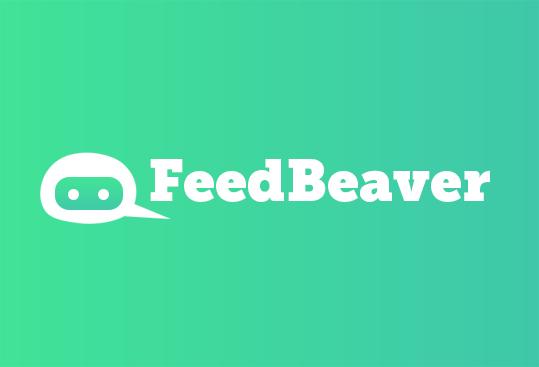 feedbeaver.jpg