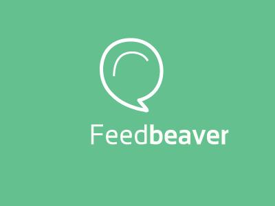 Feedbeaver.png