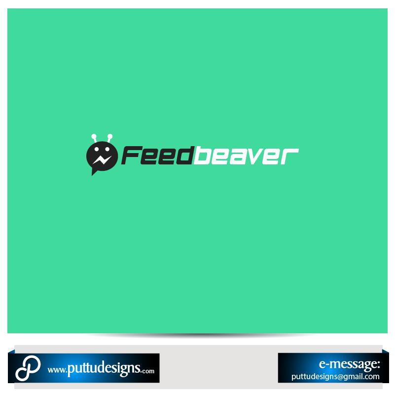 FeedBeaver_V1-01.png