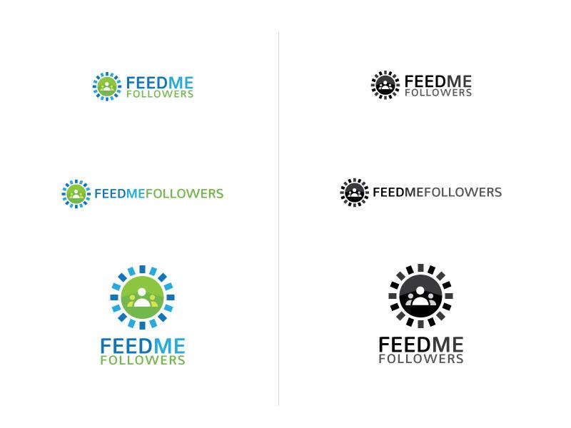 FeedMeFollowers.jpg