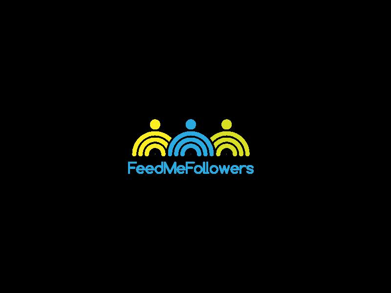 feedmefollowers.png
