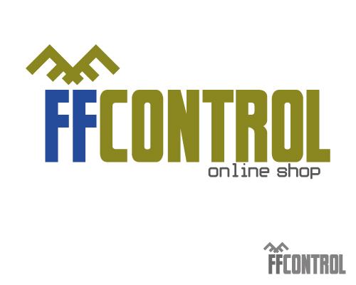 FFcontrol.jpg