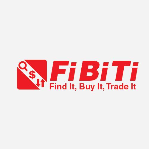 fibiti-01.png