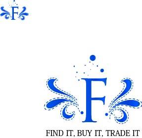 FIBITI.COM.jpg
