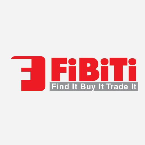 fibiti2-01.png