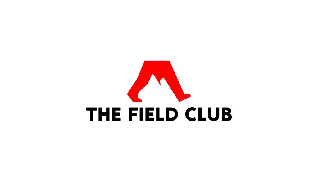 field-club.jpg