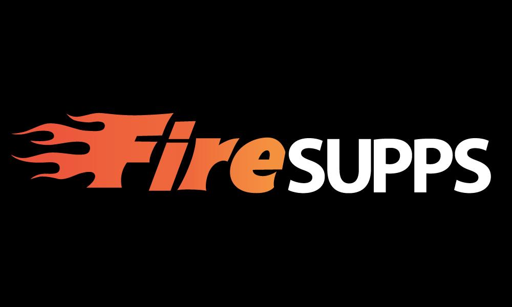 Fire-supps-1.jpg