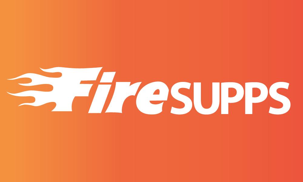 Fire-supps-2.jpg