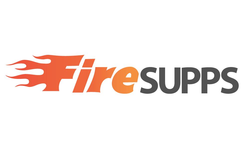Fire-supps.jpg