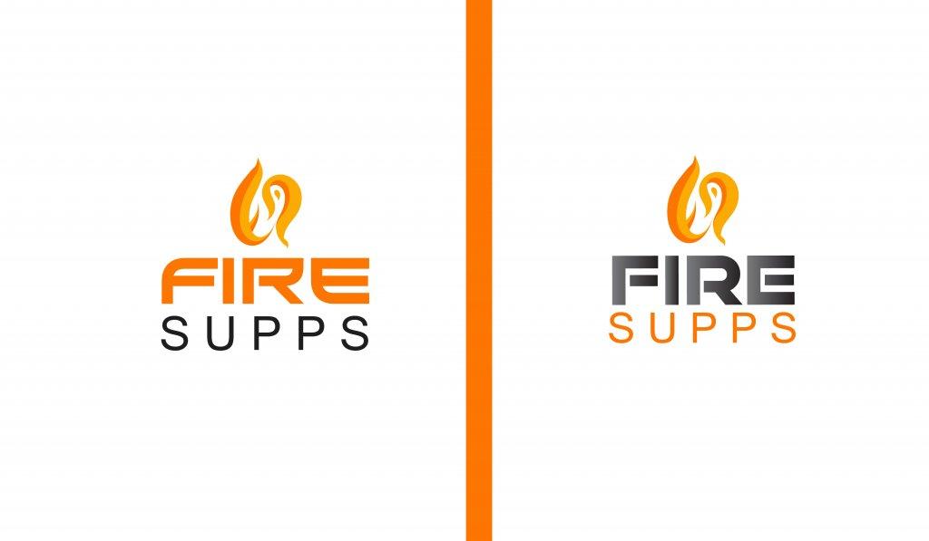 Fire suppus-01.jpg