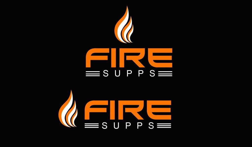 fire suppus2-01.jpg