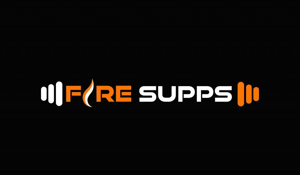 fire suppus4-01.jpg