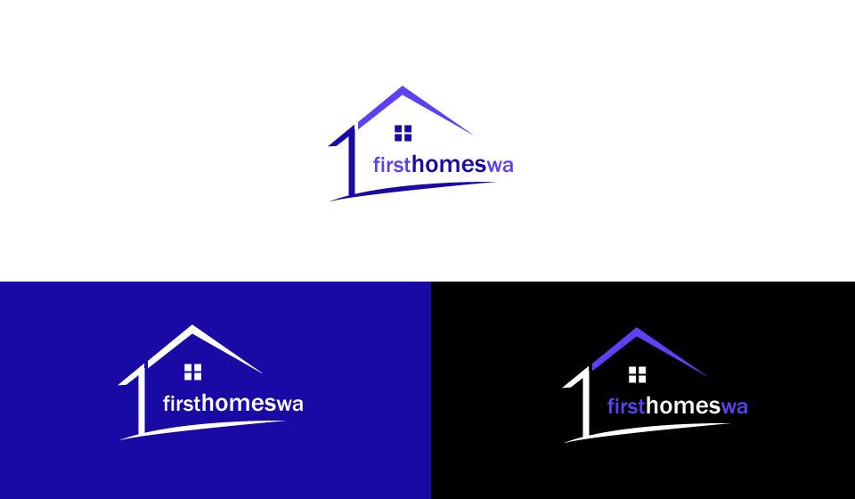 first-home.jpg