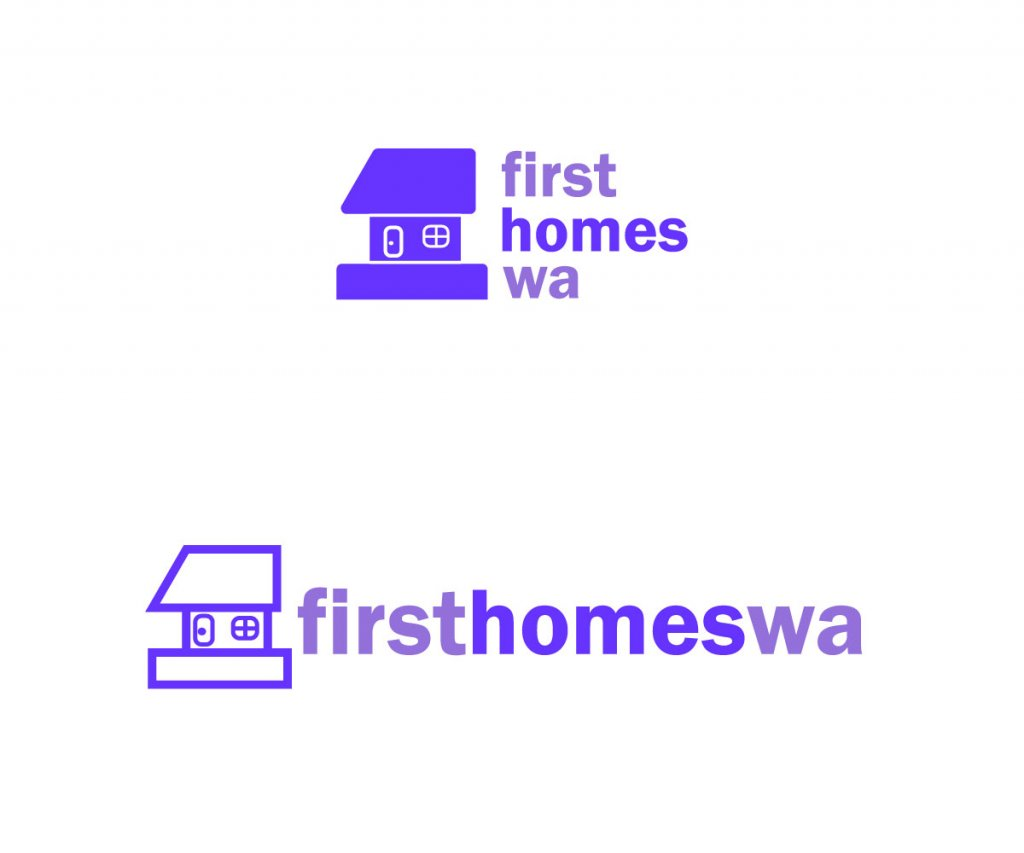 first-homes-wa.jpg