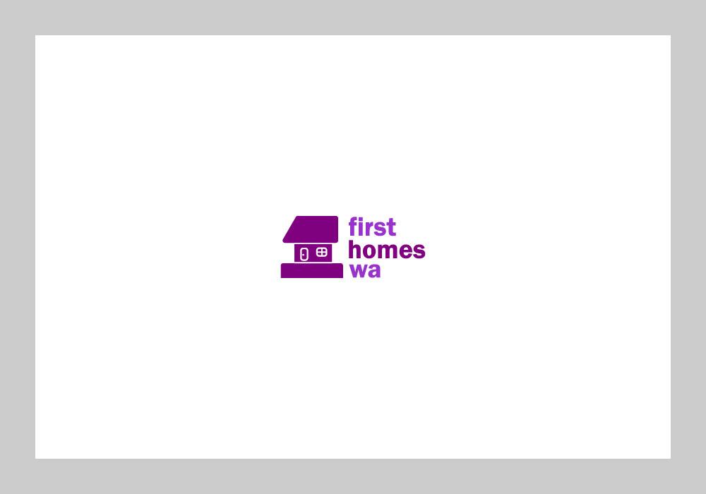 first-homes-wa01.jpg