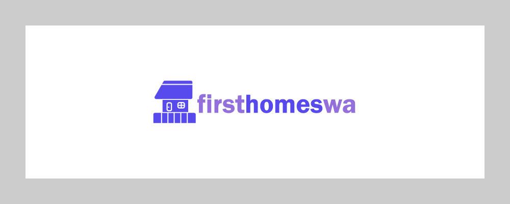 first-homes-wa02.jpg