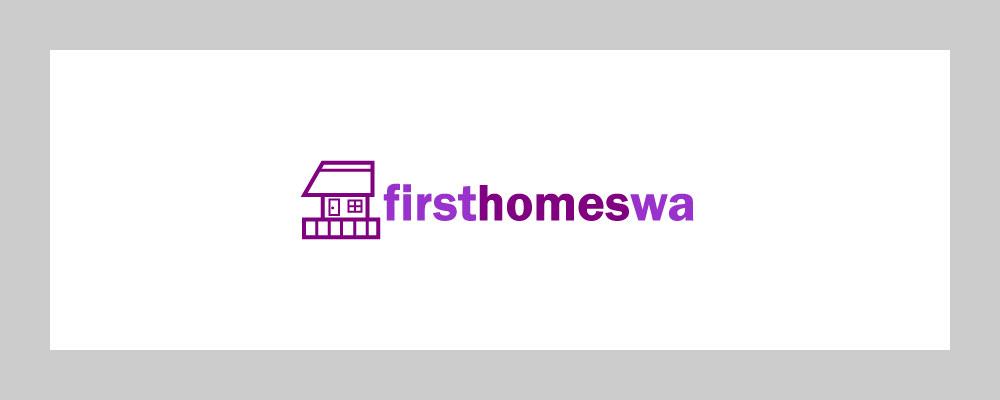 first-homes-wa03.jpg