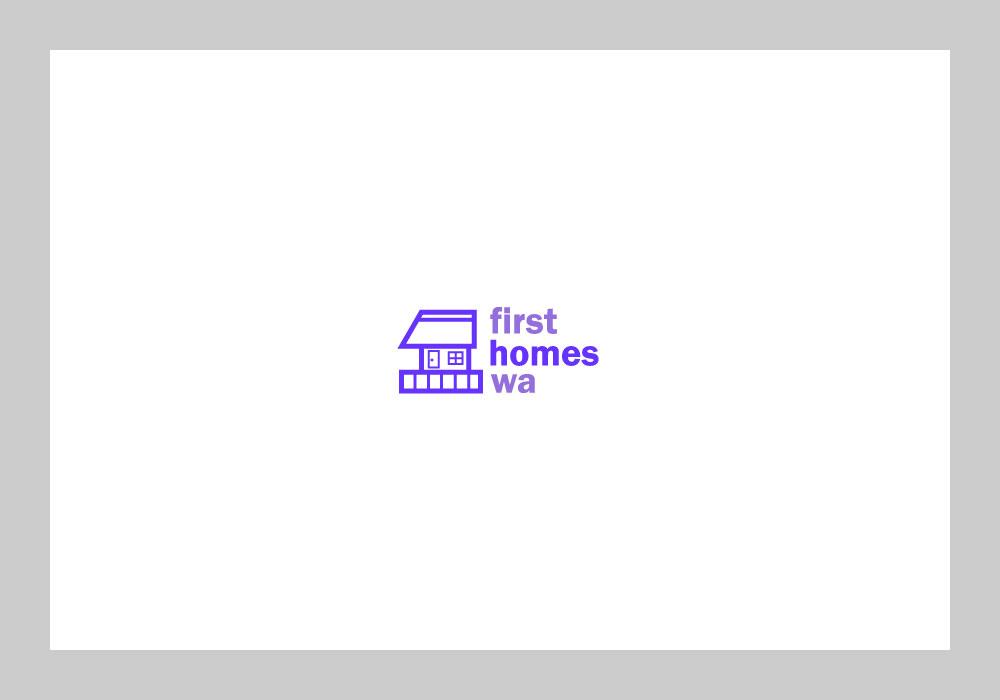 first-homes-wa04.jpg