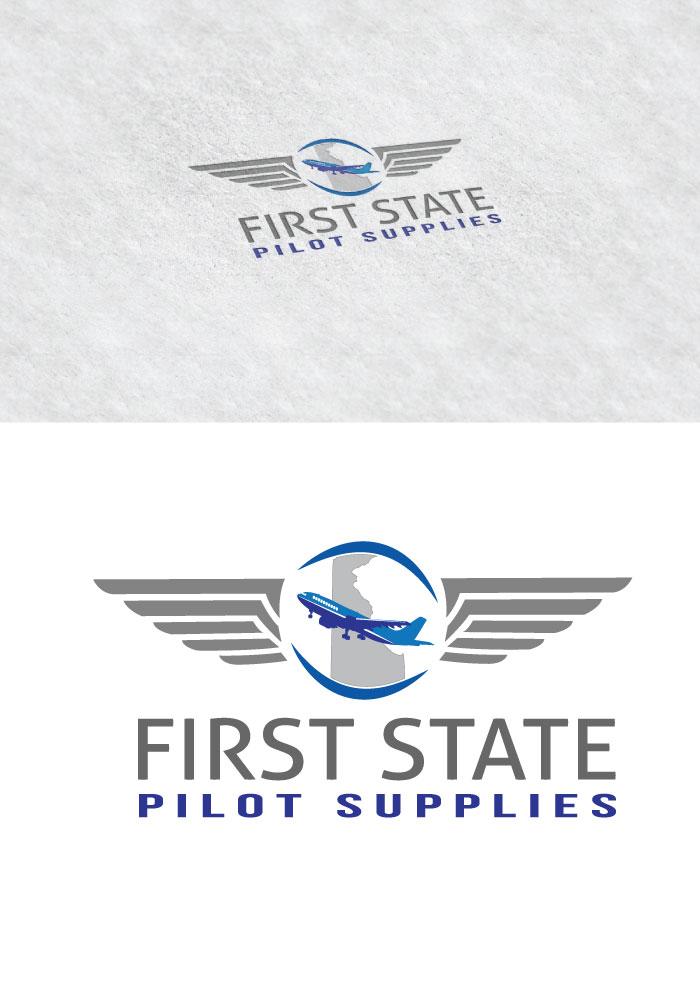 first-state-4.jpg