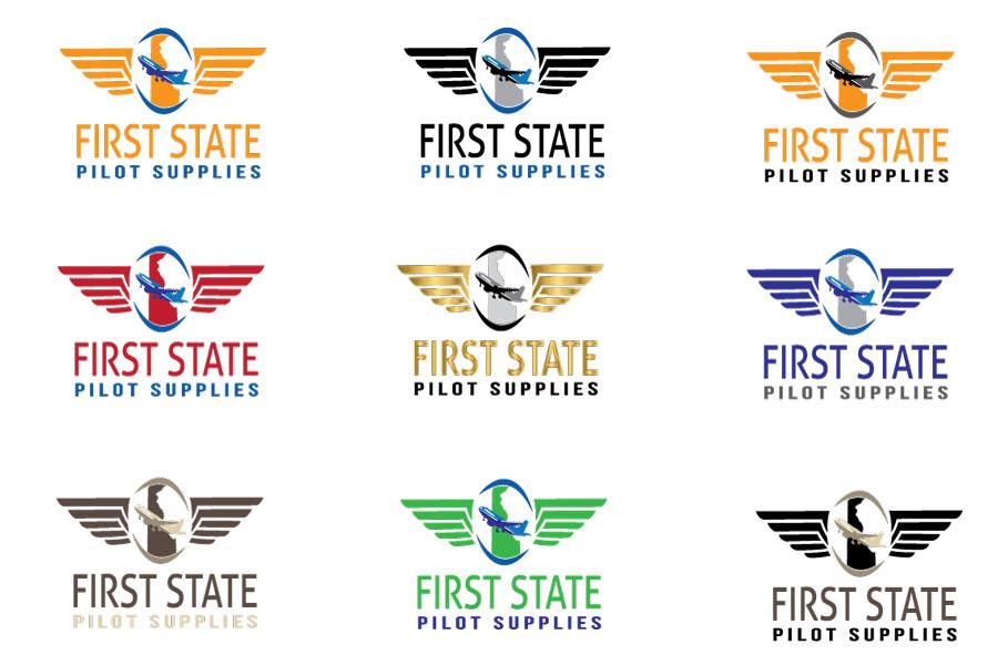 first-state-4-mai-multe-culori.jpg