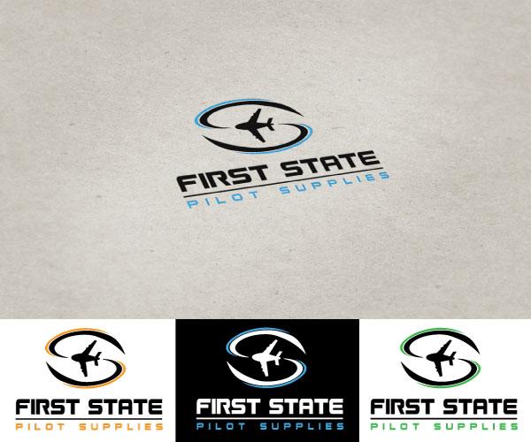 first-state.jpg