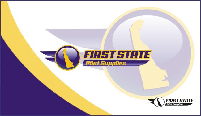 first state pilot.jpg