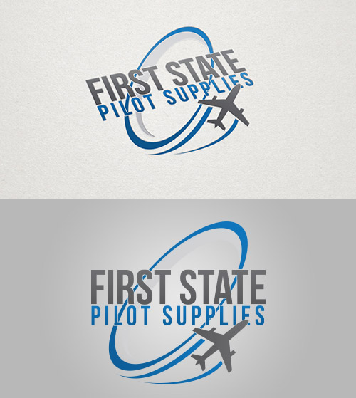 First State Pilot Supplies_logo.jpg