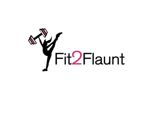 Fit-DP1.png
