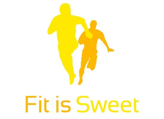 fit is sweet.jpg